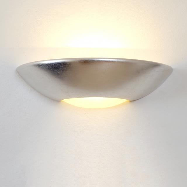 HOLLÄNDER Matteo wall light