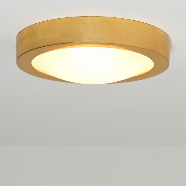 HOLLÄNDER Spettacolo ceiling light