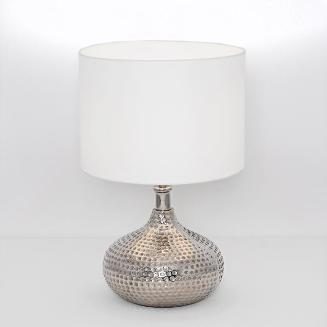 HOLLÄNDER Variazione table lamp