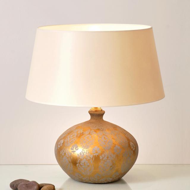 HOLLÄNDER Vaso Barocco table lamp