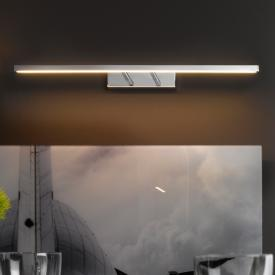 Fischer & Honsel Bassa LED wall light
