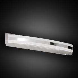 Fischer & Honsel Kos LED wall light with dimmer