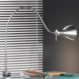 Fischer & Honsel Pittsburgh table lamp