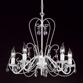 Fischer & Honsel Prisma pendant light