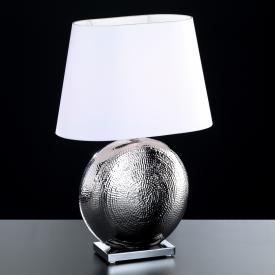Fischer & Honsel Sofie table lamp