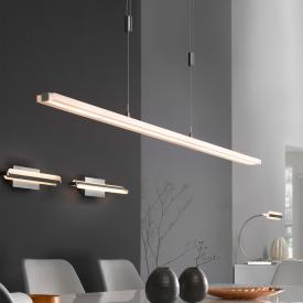 Fischer & Honsel Turn LED pendant light
