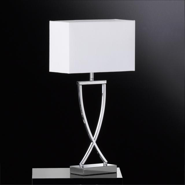 FISCHER & HONSEL Anni table lamp