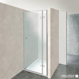 Reuter Kollektion Premium door in recess 100, door 65 inside width 99-101.5 cm
