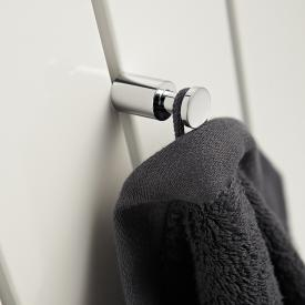 HSK Alto towel hook