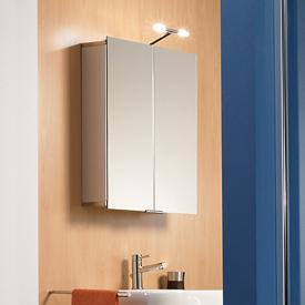 HSK ASP 300 mirror cabinet