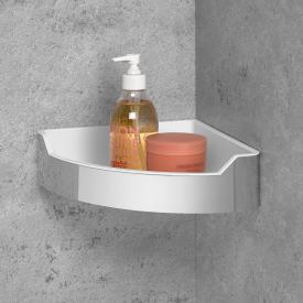 HSK Atelier corner shower basket