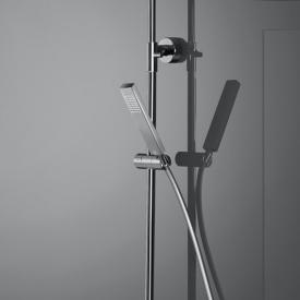 HSK hand shower for RS 500 shower system