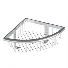HSK Premium high shower basket