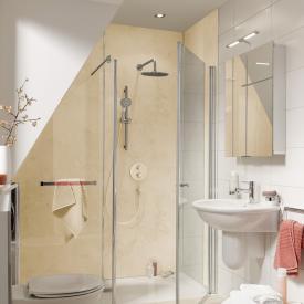 HSK RenoDeco design panel finestone mediterranean beige
