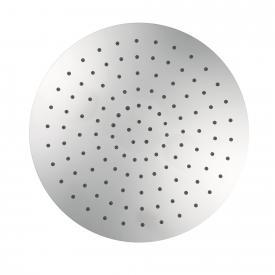 HSK round overhead shower, super flat Ø 300 mm