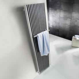 HSK SKY radiator white