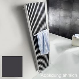 HSK SKY radiator anthracite