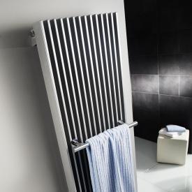 HSK Sky towel rail