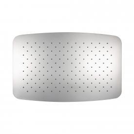 HSK Softcube overhead shower, super flat W: 550 D: 350 mm