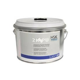 HSK surface adhesive
