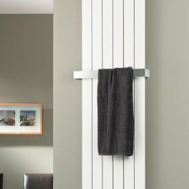HSK towel rail chrome W: 34 cm