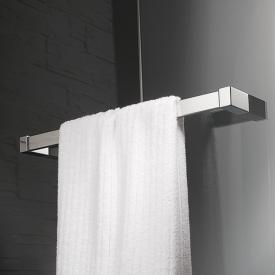 HSK towel rail universal