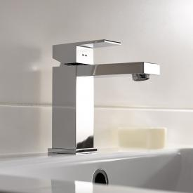 HSK Universal single lever basin mixer