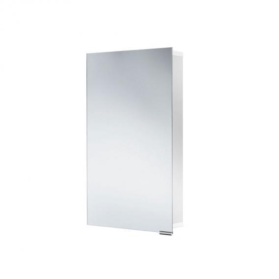 HSK ASP 300 mirror cabinet reduced depth