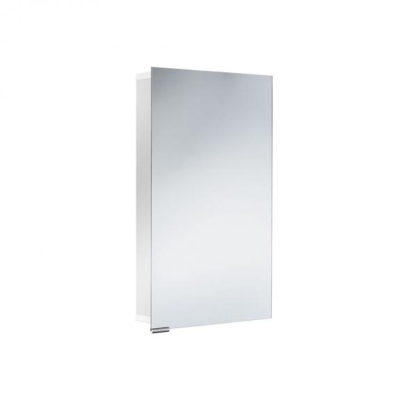 HSK ASP 300 mirror cabinet reduced depth