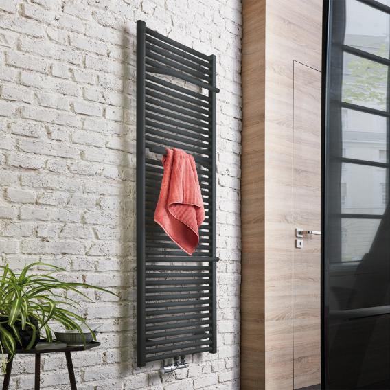 HSK radiator Line Plus