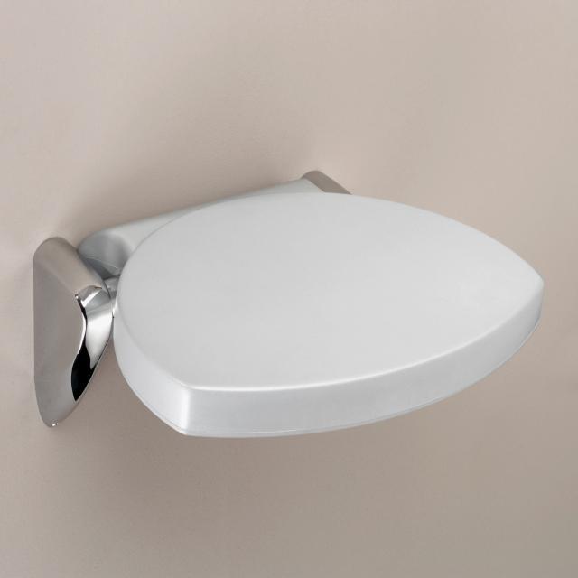 HSK Solida shower seat
