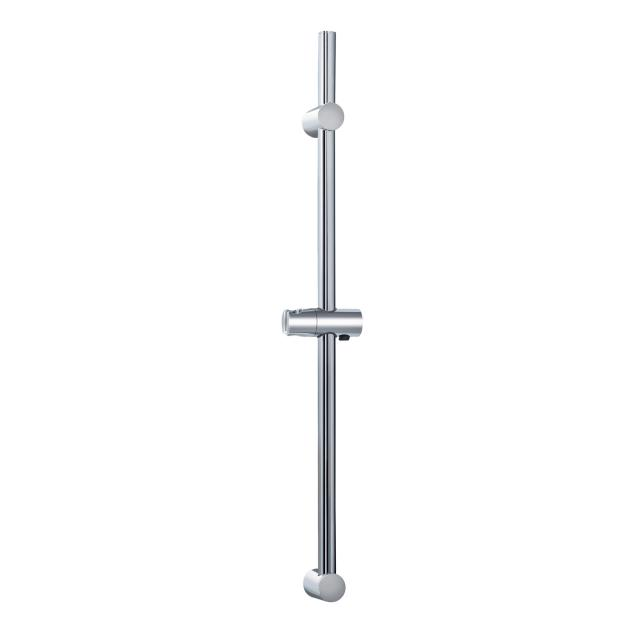 HSK Universal shower rail, variable height: 1100 mm
