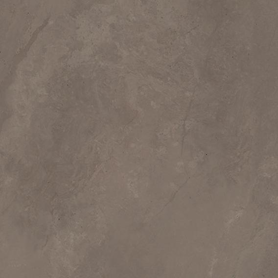 HÜPPE EasyStyle wall covering set of 2 barcelona brown