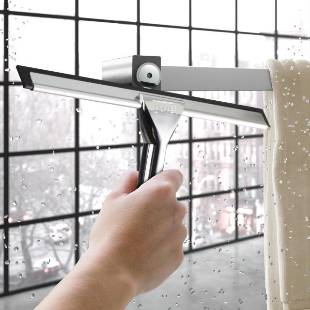 HÜPPE squeegee