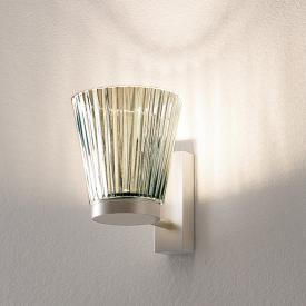 ICONE Canaletto AP LED wall light