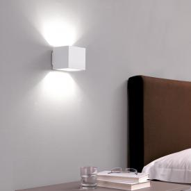 ICONE Cubò 1.5 LED ceiling light/wall light