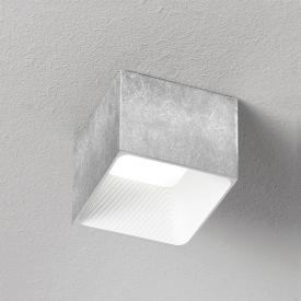 ICONE Darma 10P LED ceiling light