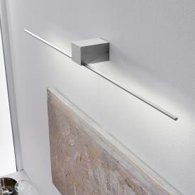 ICONE Orizzonte 50 LED wall light