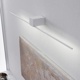 ICONE Orizzonte 70 LED wall light