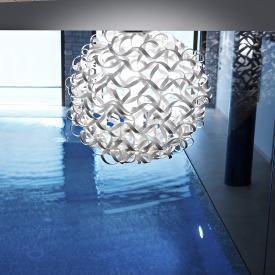 ICONE Salsola ceiling light