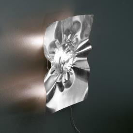 ICONE Stropiccio 60 wall light