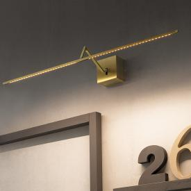 ICONE Zeta 50 LED wall light