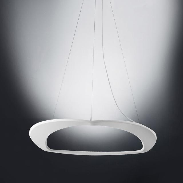 ICONE Diadema 1.50 LED pendant light