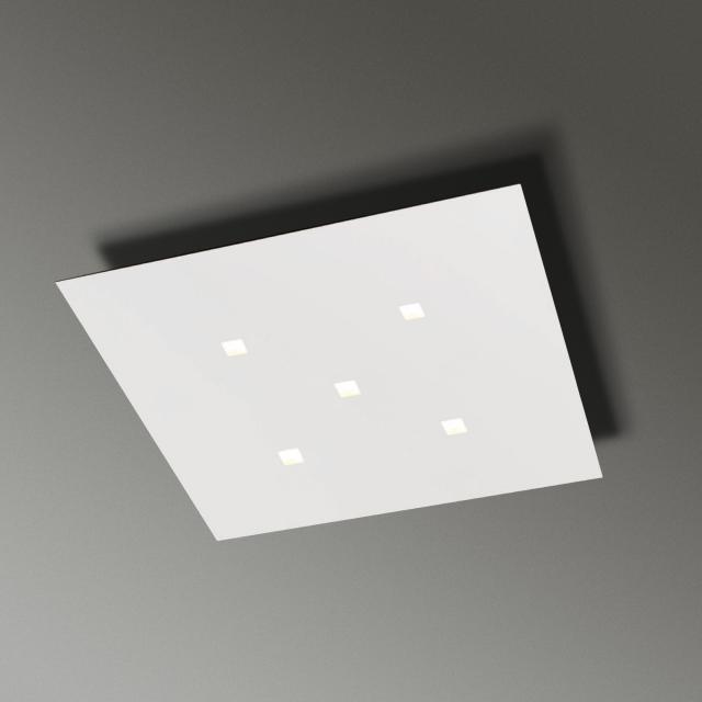 ICONE Isi Q5 LED ceiling light