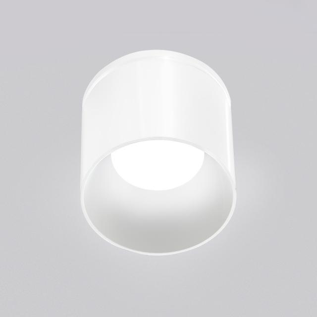 ICONE Kone 10P LED ceiling light