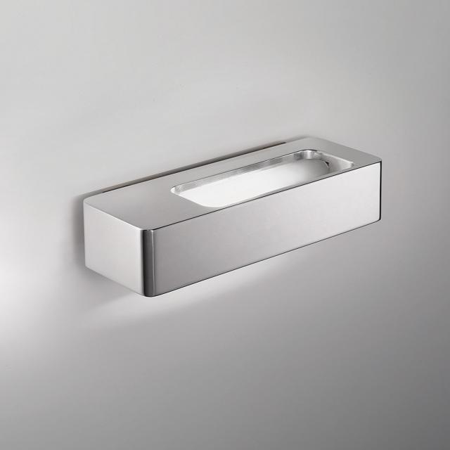 ICONE Lingotto 1 LED wall light