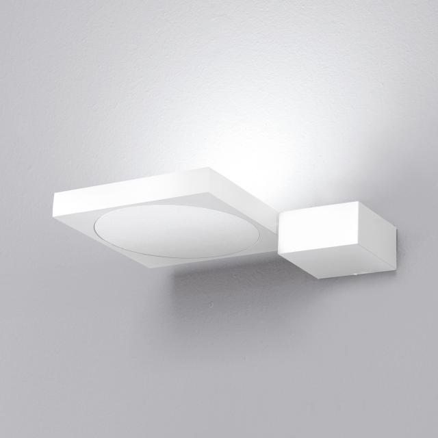 ICONE Mix AP1 LED wall light