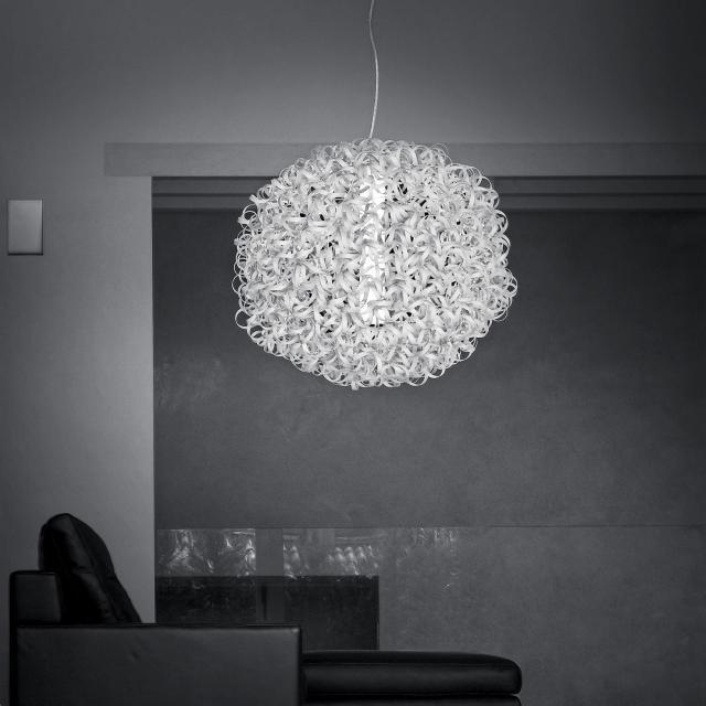 ICONE Salsola pendant light