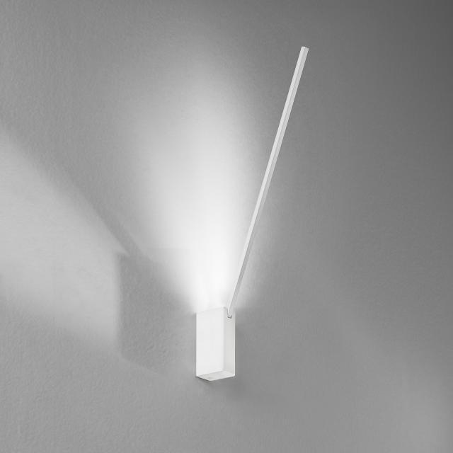 ICONE Spillo 1 LED wall light