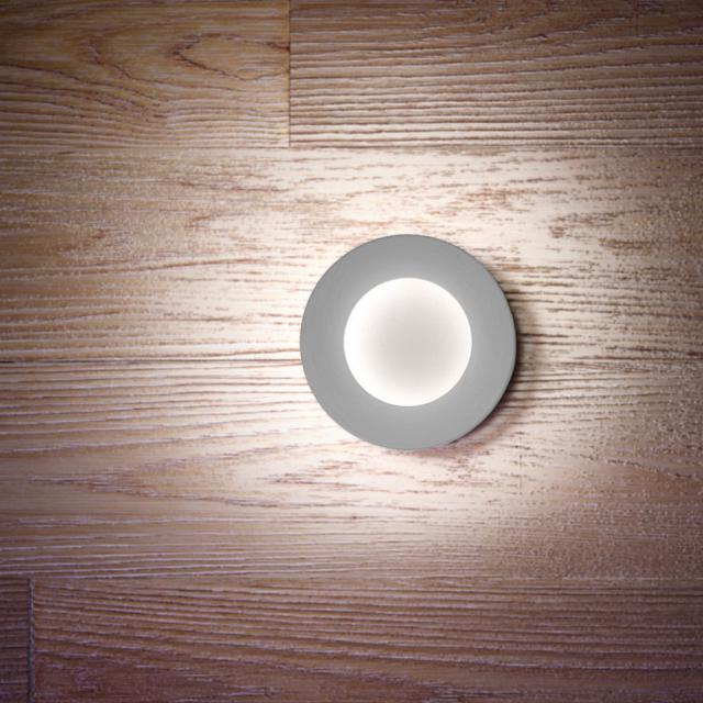 ICONE Vera 21 LED ceiling light / wall light